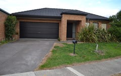 4 Gatehouse Parade, Cranbourne East VIC