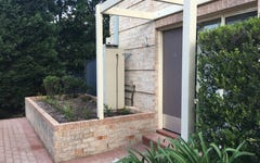 52/68 Macarthur Street, Parramatta NSW