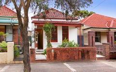 11 CANONBURY GROVE, Dulwich Hill NSW