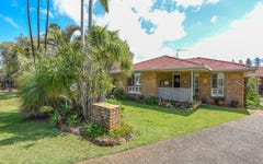 1/7 Guilfoyle Place, Cudgen NSW