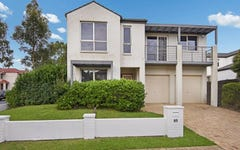 85 Midlands Terrace, Stanhope Gardens NSW