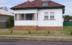 109 Victoria Street, Adamstown NSW