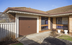 4/22 Kearnes Road, Oaklands Park SA