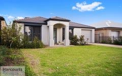 172 Shepherdson Road, Parafield Gardens SA