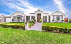 11 Kirkwood Chase, Wilton NSW