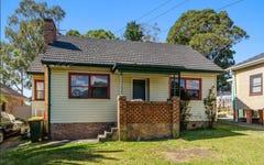 55 Prince Edward Drive, Dapto NSW