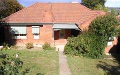 640 Yambla Avenue, Albury NSW