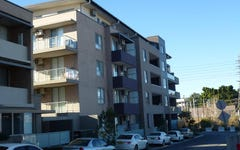 M106/81-86 Courallie Ave, Homebush West NSW