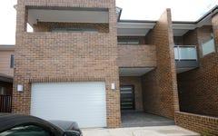 46 Beaconsfield Street, Revesby NSW