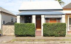 21 Gulliver St, Hamilton NSW