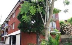 9 Allen Street, Harris Park NSW