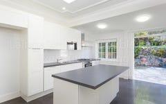 115 Hopetoun Avenue, Vaucluse NSW