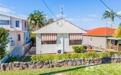 18 Jonathan Street, Warners Bay NSW