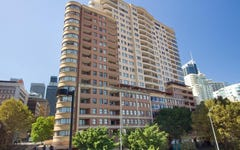 9x/289-295 SUSSEX STREET, Sydney NSW