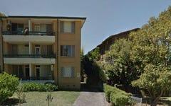 1/3 Queens Street, Westmead NSW