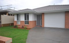 3 Flannelflower Ave, West Nowra NSW