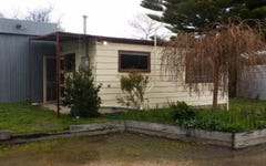 99a Ross Creek-Haddon Rd, Ross Creek VIC