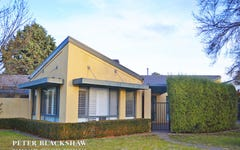 74 McCormack Street, Curtin ACT