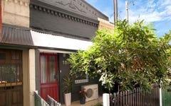 18 Flora Street, Erskineville NSW