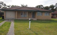 6 Manning Street, Stanthorpe QLD