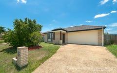 68 Glentree Avenue, Upper Coomera QLD