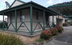 7A Stephenson Street, Lithgow NSW