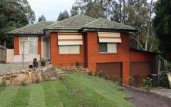 7 Onslow Place, Leumeah NSW