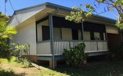 Address available on request, Moffat Beach QLD