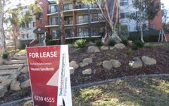 12/2 Tauss Place, Bruce ACT