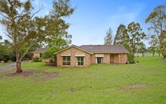 34 Longleat Road, Kurmond NSW