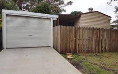 40a Frost Street, Clontarf QLD