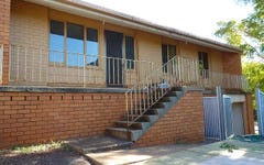 15 McDermott Avenue (1 Eggins Place), Goonellabah NSW