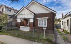 59 Judd Street, Banksia NSW