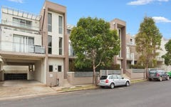 19/8-14 Bosworth Street, Richmond NSW