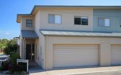 103 / 11 Tripcony Place, Wakerley QLD