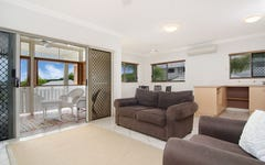 3/5 Lily Street, Cairns North QLD