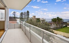 6/186 Pacific Parade, Dee Why NSW