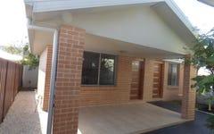 100 A Angle Road, Leumeah NSW