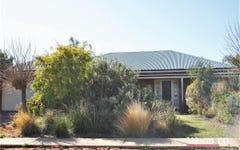 6 Nalder Drive, Swan Hill VIC