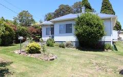 10 Bellevue Ave, Moss Vale NSW