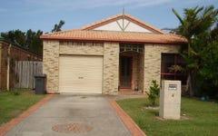 4 Bonito Place, Ballina NSW