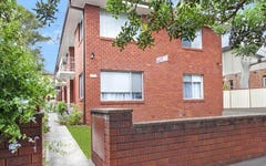 2/153 Union Street, The Junction NSW