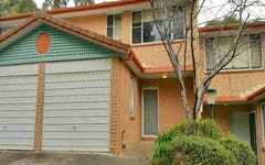 10/188-190 Balaclava Road, Marsfield NSW