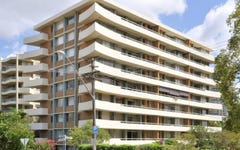 14/16-22 Devonshire Street, Chatswood NSW