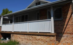 3/179 Maitland Road, Sandgate NSW