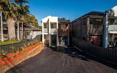 748A Henry Lawson Dr, East Hills NSW