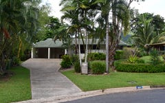 65 Wirrah Close, Bayview Heights QLD