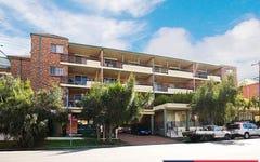 20/23-29 Gray Street, Sutherland NSW
