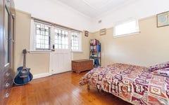 73 Clements Street, Drummoyne NSW