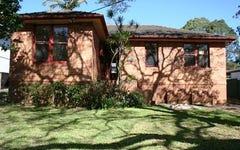 30 Cox Crescent, Dundas Valley NSW